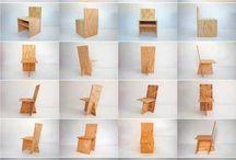 Hrustin-wood