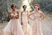 Wedding / Wedding