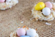 Easter / by Julie Link