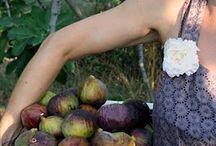 Figs wow! μμμμ Σύκα !