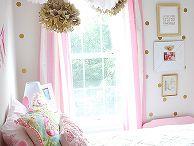 HOME | Bedroom / by Jamie Carter