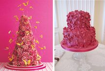 Cake / The cake i'd had liked to do / by Claudia Boarini