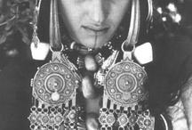ethnic jewelry / ethnic jewelry moroccoportfolio.com