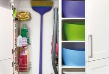 casa limpieza
