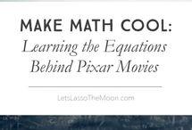 teaching secondary maths