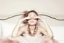 Style / by Sarah Ashley Buckley