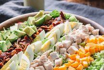 OFM Salad