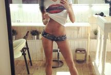 Perfec body