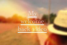 ItsBrookesWorld Vlogs