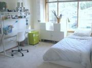 Interior / Idea for studio & home