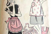 Suzy sew-maker