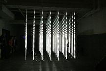 Art instalace