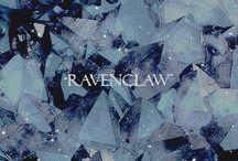 RAVEN*CLUB*