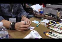 craft video
