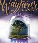18 YA Sequels in 2017 / This board contains 18 highly anticipated young adult sequels that are releasing in 2017.  The novels contain 'time travel, magical dynasties, and retelling' of some great classics.  This list was posted on the BookBub Blog website.  (For your convenience, by clicking on the book cover, it will automatically take you to Linkcat to order that particular item.  You must be a member of the South Central Library System in order to place a hold.)