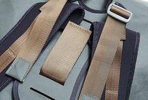 Bag Shoulder Straps & Handles   style & design