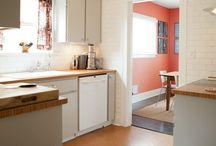 5129 Kitchen Ideas