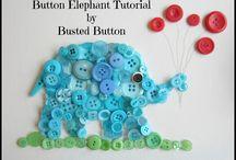 Ele button picks
