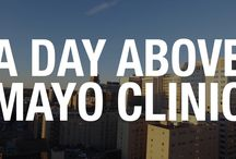 A Life-Changing Career / by Mayo Clinic