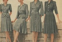 1940-45