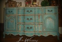 Home Decor / Things I like for my home / by GMC DESIGNS