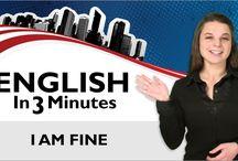 engleza