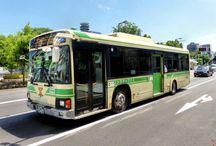 Japan Transport