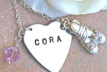 little diva jewelry