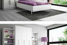 Łóżka murphy