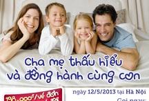 Kỹ năng sống trẻ em - Tâm Việt