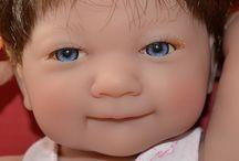 Куклы / Мои куклы.