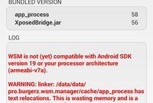 Semua Tentang Android / Kumpulan Tutorial, Tips dan Panduan Cara-untuk Android
