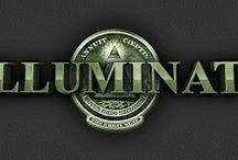 Illuminati / illuminati song, illuminati 2016, illuminati exposed, illuminati documentary, illuminati vines, illuminati conspiracy, illuminati song remix, illuminati confirmed song, illuminati theme song, illuminati conspiracy theories, illuminati music, illuminati confirmed, illuminati asmr, illuminati almighty, illuminati air horn, illuminati agenda, illuminati ariana grande, illuminati and the music industry, illuminati aliens, illuminati anonymous, illuminati artists, illuminati august 2016,