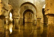 Turismo de Cáceres / Si vienes por esta maravillosa ciudad, no te puedes ir sin visitar estos mágicos lugares