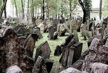 BA_tombstones