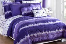 Bed sheets idea