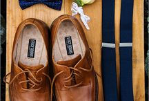 Groom shoes inspirations
