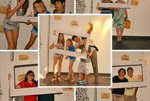 #HolaRestauranteDANGER / Inauguración 15 de julio de 2014