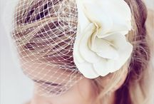 accessori spose