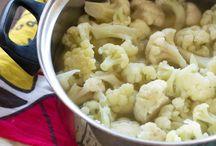 Healthy Noodles & sauces
