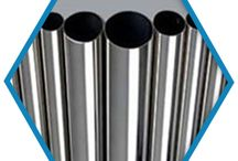 NICKEL 200 ASTM B161 SEAMLESS PIPES / Rajendra Piping & Fittings is a leading global manufacturers & suppliers of high-quality & high-tech solutions in ASTM B161 Nickel 200 Seamless Pipes & Tubes segment. Apart from the following standard range of ASTM B161 Nickel 200 Seamless Pipes & Tubes we also manufacture customized products as per the requirement of the buyers which makes us the leading Rajendra Piping & Fittings manufacturers, Rajendra Piping & Fittings suppliers, Rajendra Piping & Fittings exporters and distributors.