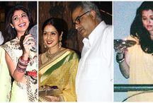 Bollywood News and Gossips / Find pins related to Indian Cinema, Celebrity, Bollywood News and Gossip.