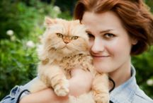 Pet Lover Dating