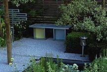 Wohnideen Garten & Terrasse / Wohnideen Garten & Terrasse / by Wohnideen Magazin