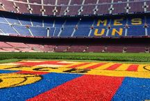 F.C. BARCELONA / Selección de gorras Barça que hay en nuestra tienda online www.tophats-shop.com /  Barça selection of caps that are in our shop www.tophats-shop.com
