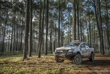 Nice Picture by OVERLAND_TEAM