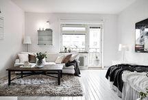 studio   Home inspiration