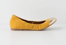Shoes & Bags / Shoes, Bags, Purses, Heels, Boots