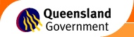 Disaster assistance / If you have any information or suggestions on assisting in Australia with recent disasters please post