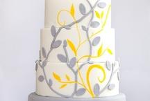 wedding cakes i d like to make